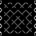 Stove Icon