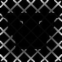 Strainer Icon