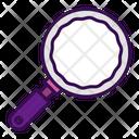 Strainer Sieve Colander Icon