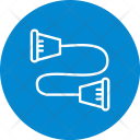 Strandpulling Icon