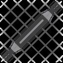 Photograph Strap Equipment Icon