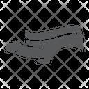 Strapon Icon