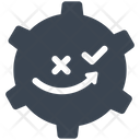 Strategy Tactics Tactic Icon