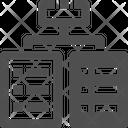 Strategic Theme Icon