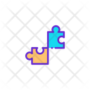Strategy Business Planning Planning Icon