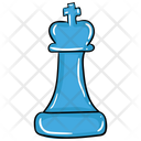 Chess Piece Chess Chess Game Icon