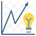 Idea Strategy Index Icon