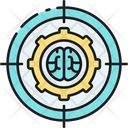 Mstrategy Icon