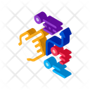 Strategy Way Manager Icon