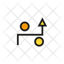 Strategy Solution Plan Icon