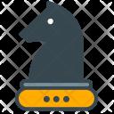 Strategy Piece Icon