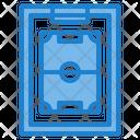 Strategy Board Icon