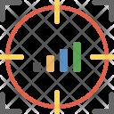 Strategy Development Concept Icon