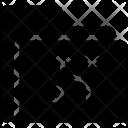 Strategy folder Icon