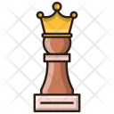 Strategy Victory Seo Icon