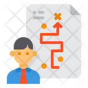 Strategy Manager Icon