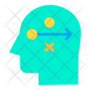 Plan Planning Strategy Icon