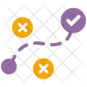 Strategy Solutions Icon