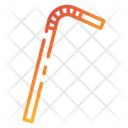 Straw Strow Equipment Icon
