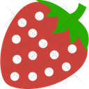 Berry Icon