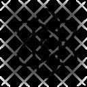 Strcuture Icon