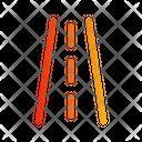 Street Icon