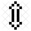 Street Arrow Icon