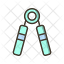Strength Icon