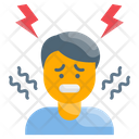 Stress Resistance Icon