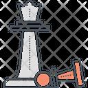 Tactical Advantage Icon
