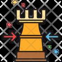 Technical Advantage Icon