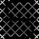 Strikethrogh Icon