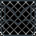 String Icon
