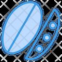 String bean Icon