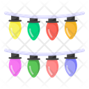 String Lights Icon