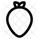 Strobery Icon