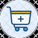 Stroller Add Add To Cart Add Icon