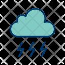 Strome Icon