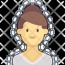 Strong Immunity Icon