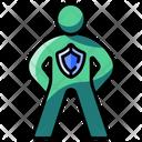Immune Icon