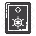 Strongbox Icon