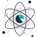 Structure Research Data Icon