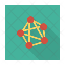 Science Chemistry Laboratory Icon