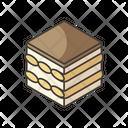 Strudel Icon