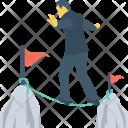 Struggle Icon