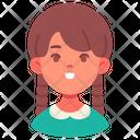Student Avatar User Icon
