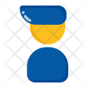 Avatar People User Icon