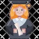 Student School University Icon