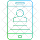 Student Portal Icon