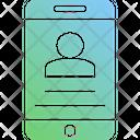 Student Portal Student Account Self Service Portal Icon